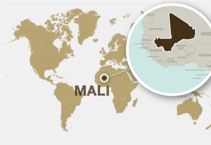 Mali Image principale
