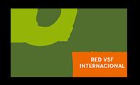 logo AVSF